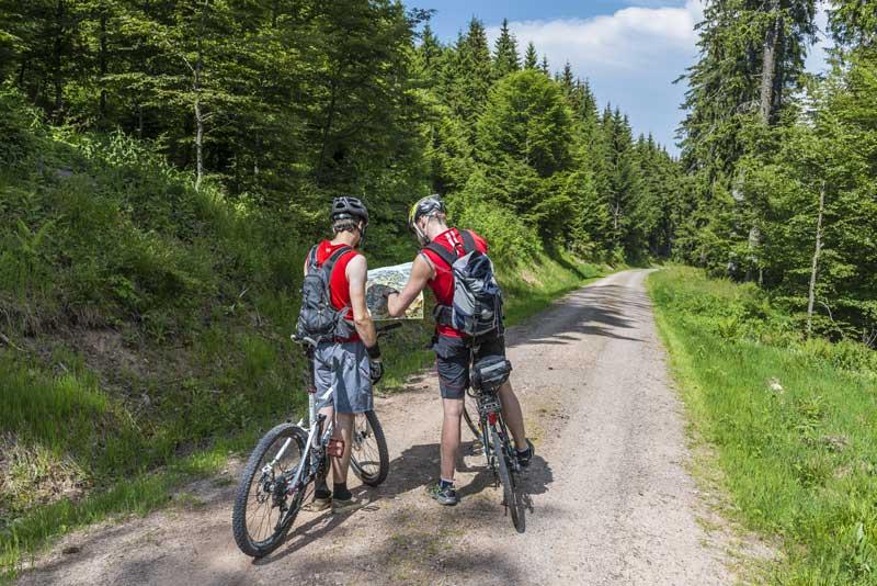 Fahrräder - Rothweiler